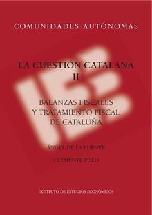Portada_la_cuestion_catalana_IIjpg_Page1
